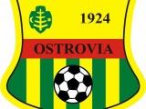 Terminarz meczy KS Ostrovi