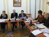 IV Sesja Rady Miasta