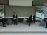 I Ostrowskie Forum Rozwoju