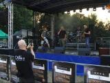 VI Ostrów Maz. Rock Festival