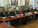 VI Sesja Rady Miasta