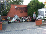 Obchody 71. rocznicy Powstania Warszawskiego